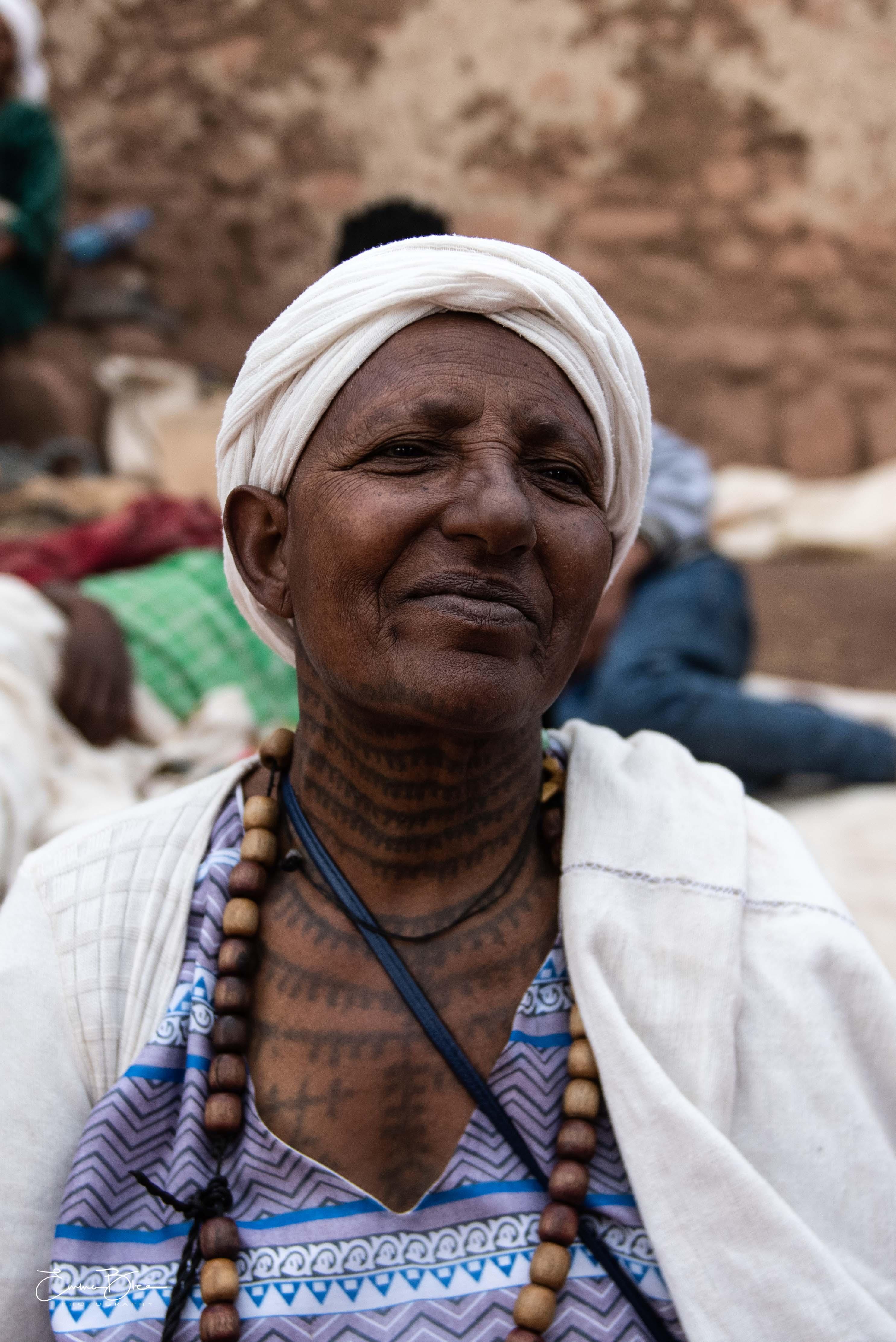 EB_20_01_05_Ethiopia_0115