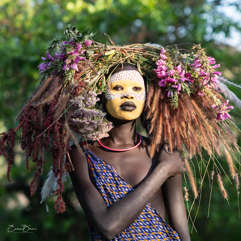 EB_20_01_18_Ethiopia_5919