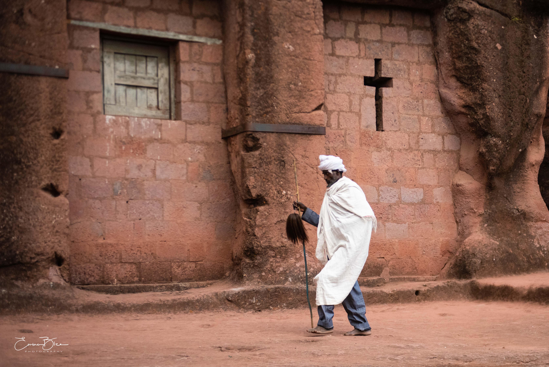EB_20_01_06_Ethiopia_0563