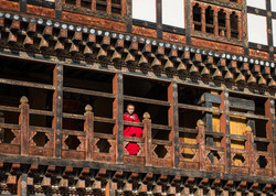 Bhutan-113