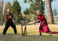 Bhutan-103