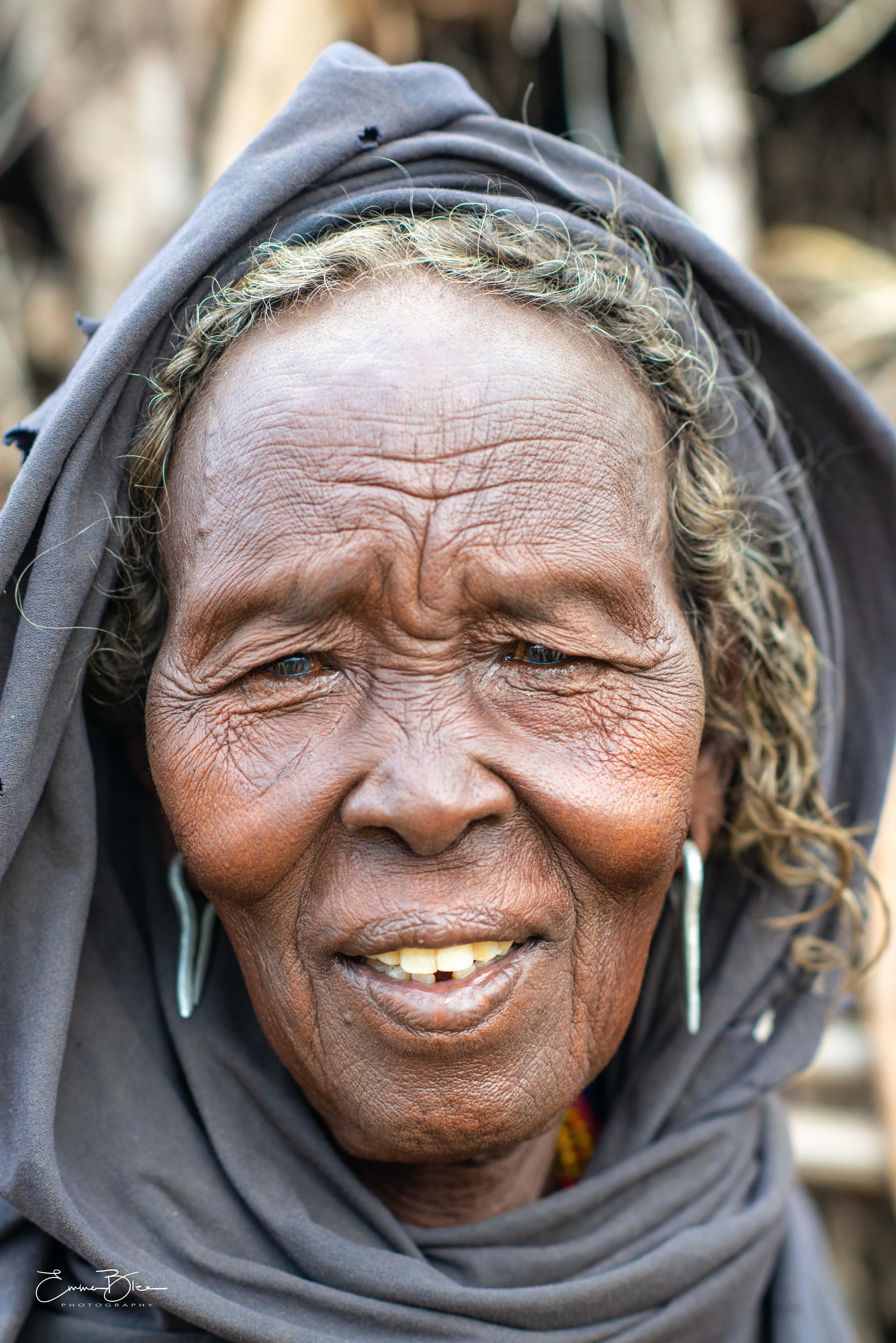 EB_20_01_11_Ethiopia_1877