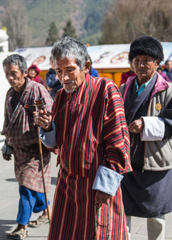 Bhutan-33