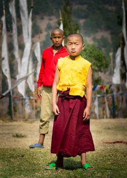 Bhutan-100