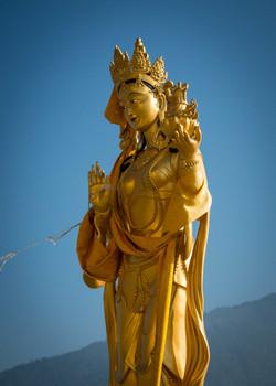 Bhutan-44