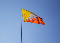 Bhutan-39