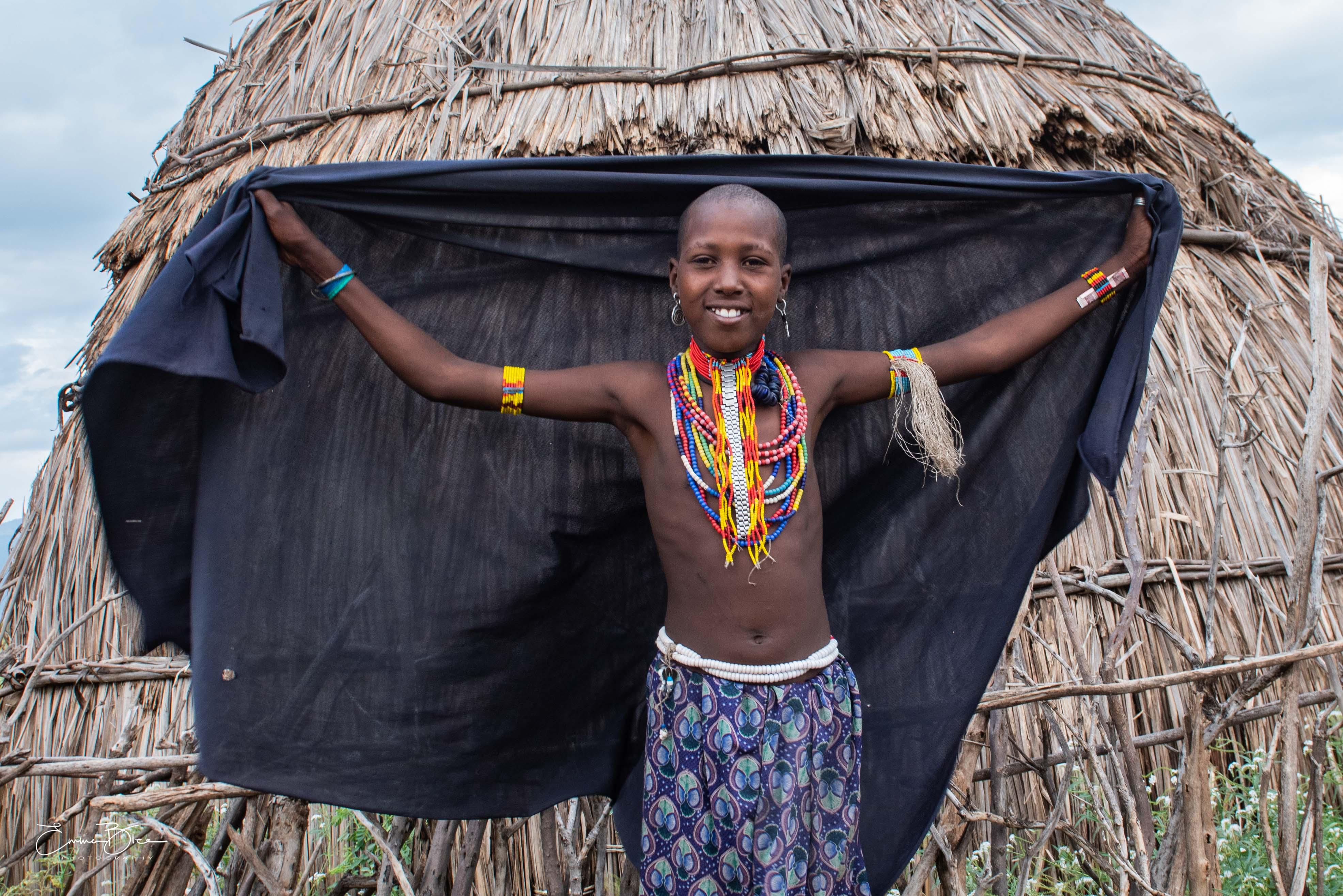 EB_20_01_11_Ethiopia_1657