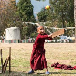 Bhutan-97