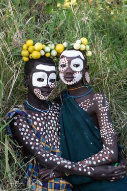 EB_20_01_17_Ethiopia_5045