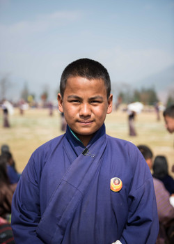 Bhutan-135