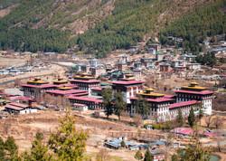 Bhutan-35