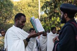 EB_20_01_06_Ethiopia_0369