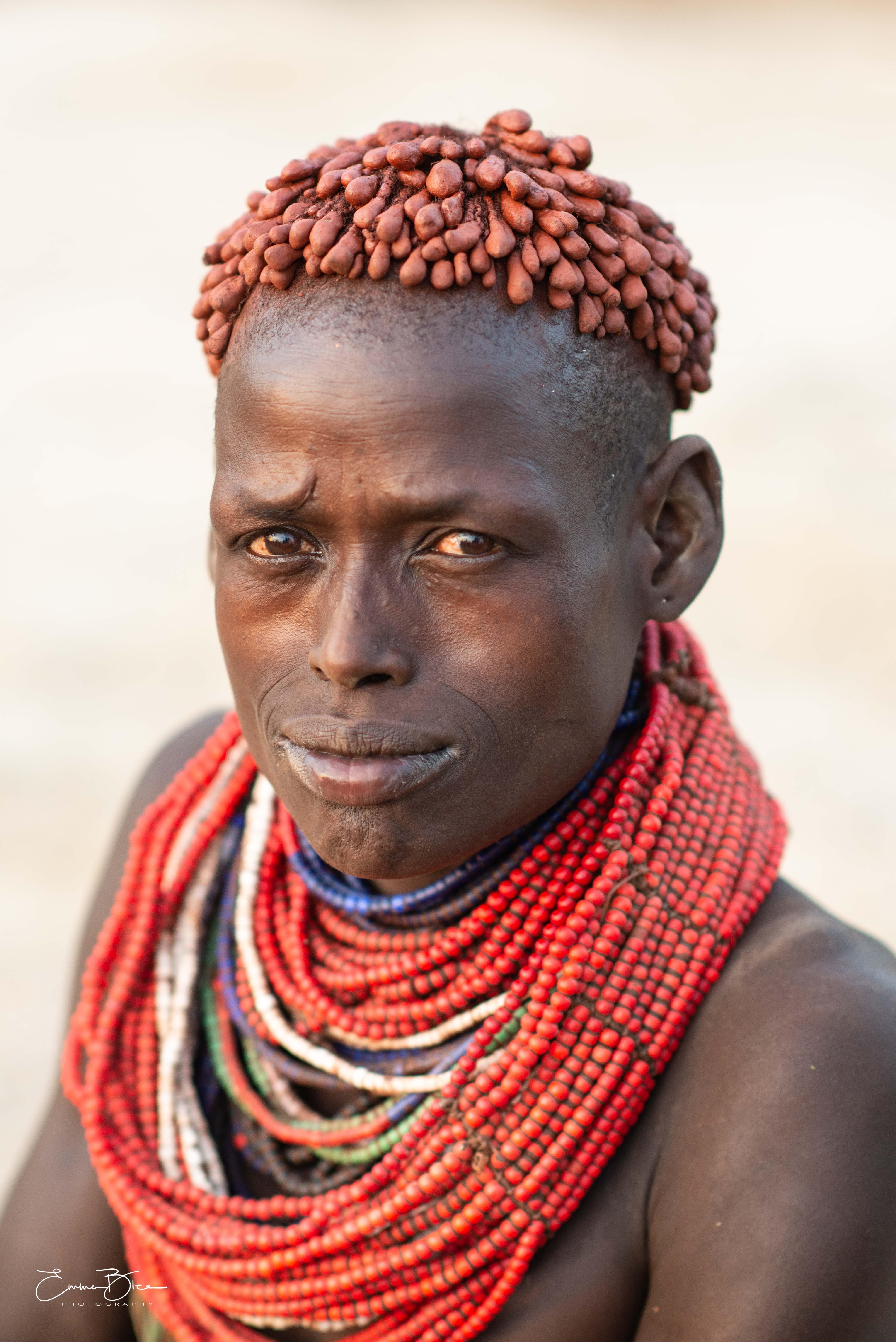 EB_20_01_12_Ethiopia_2943