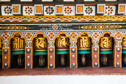 Bhutan-7