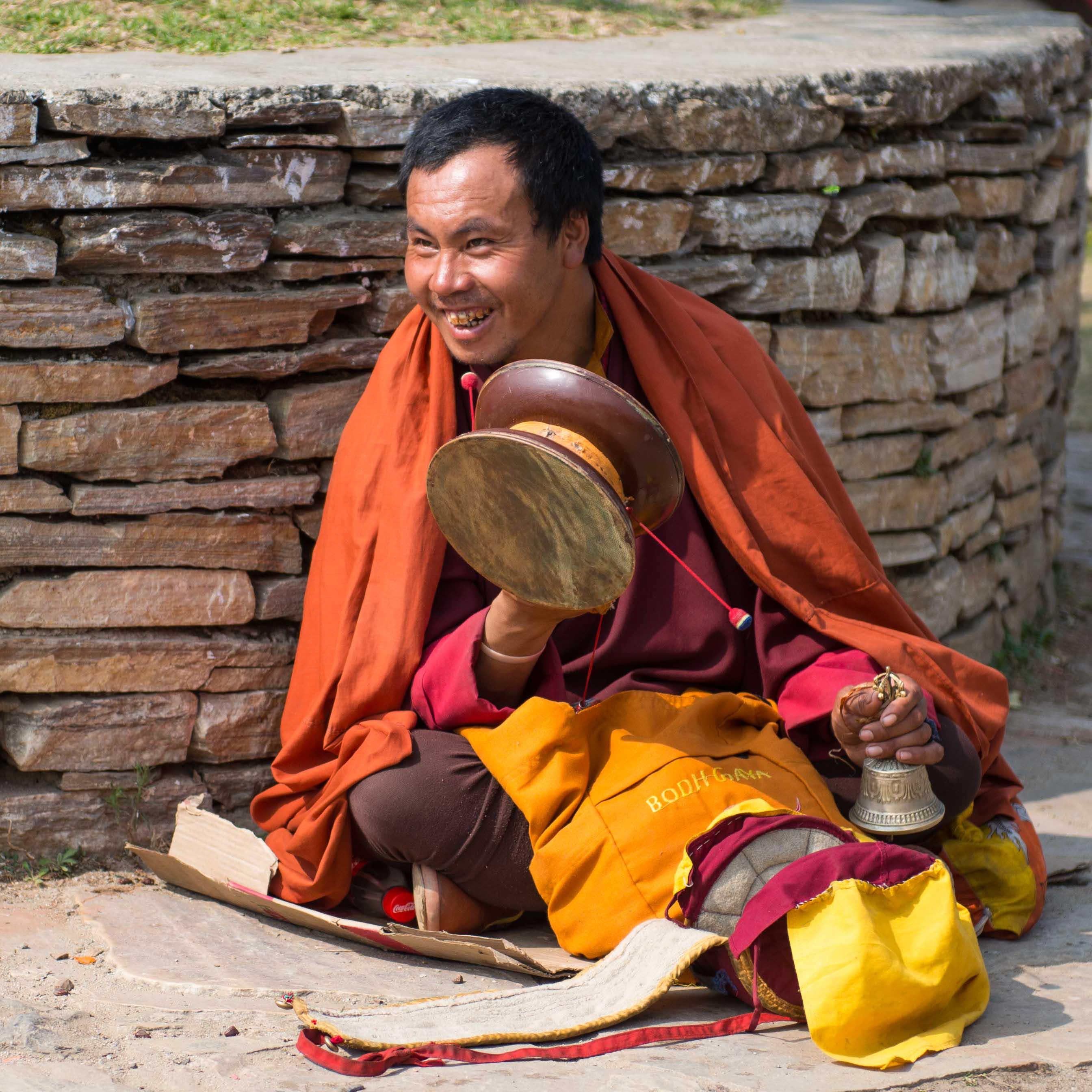 Bhutan-51