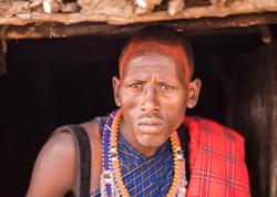 EB _16_08_19_Kenya_302