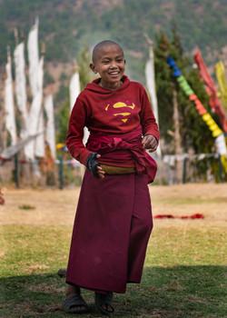 Bhutan-101