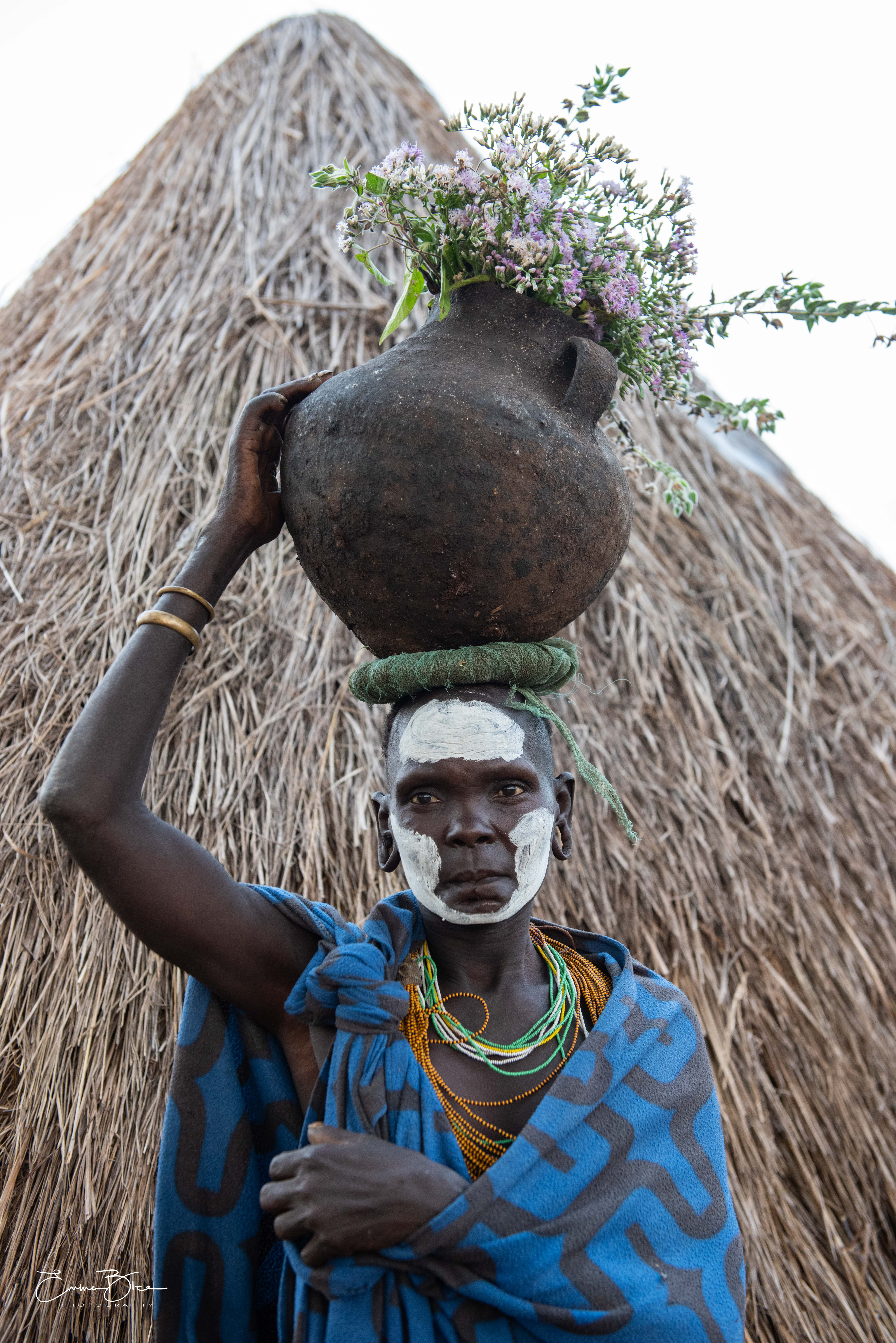 EB_20_01_18_Ethiopia_5331