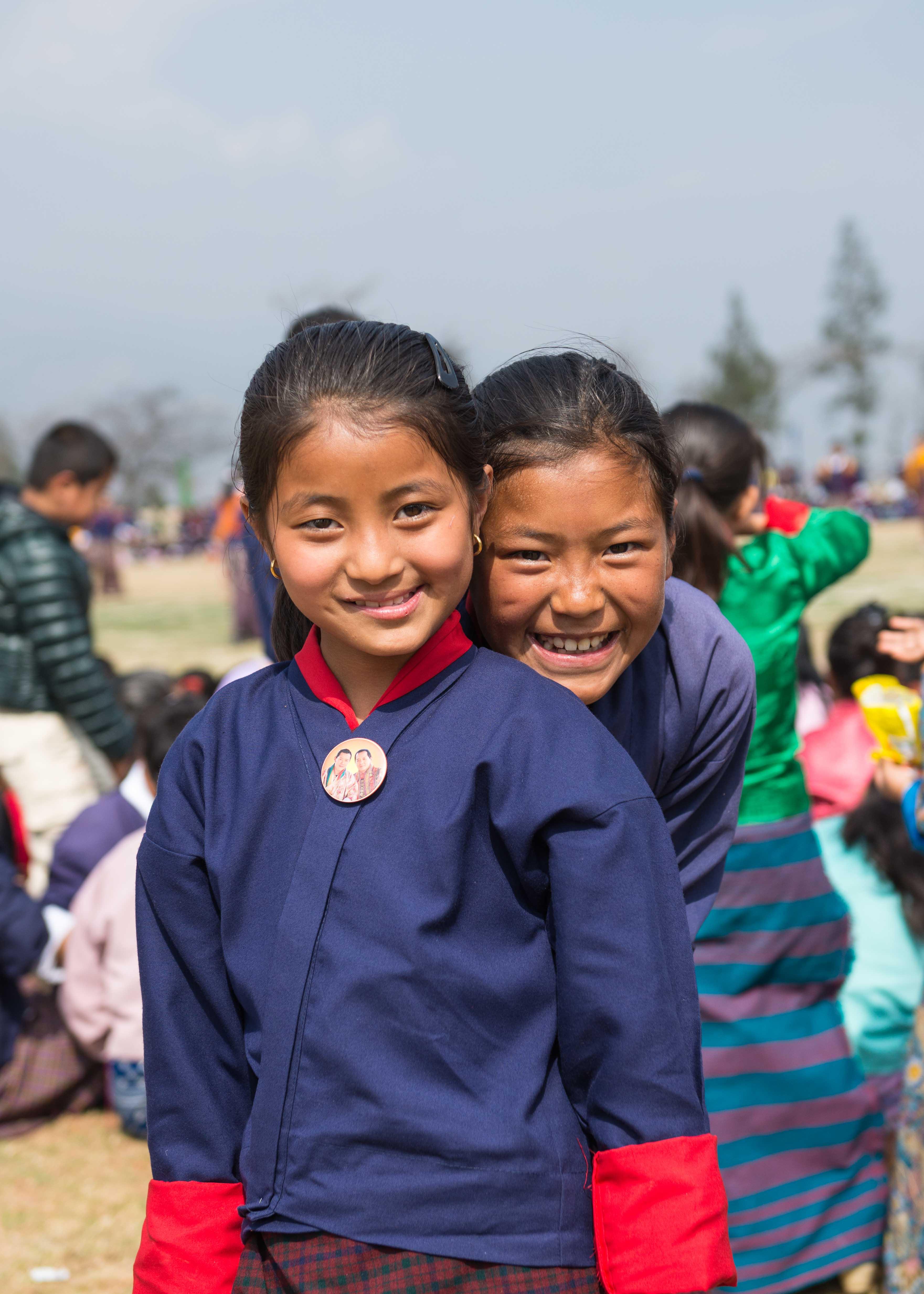 Bhutan-132