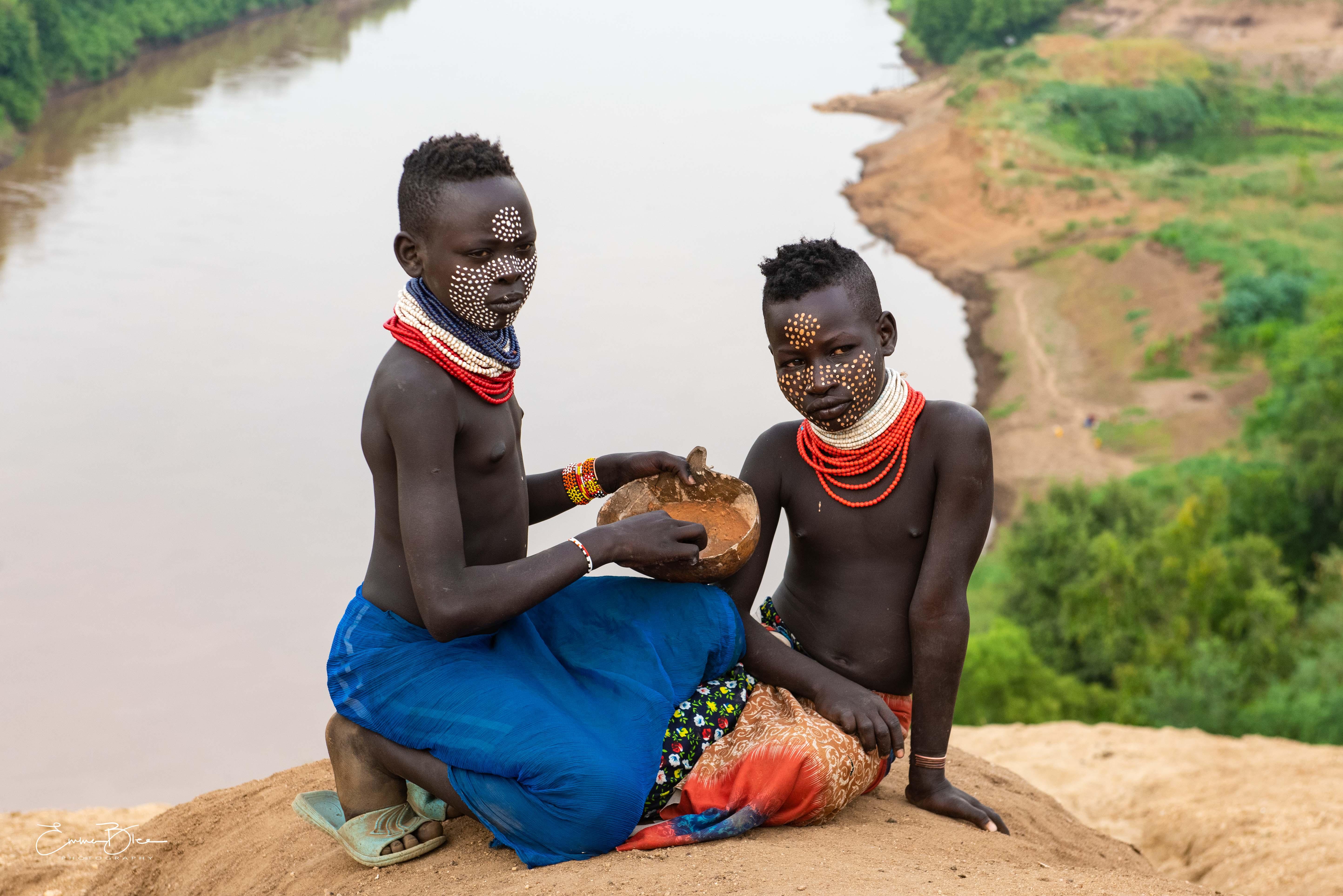 EB_20_01_13_Ethiopia_3622