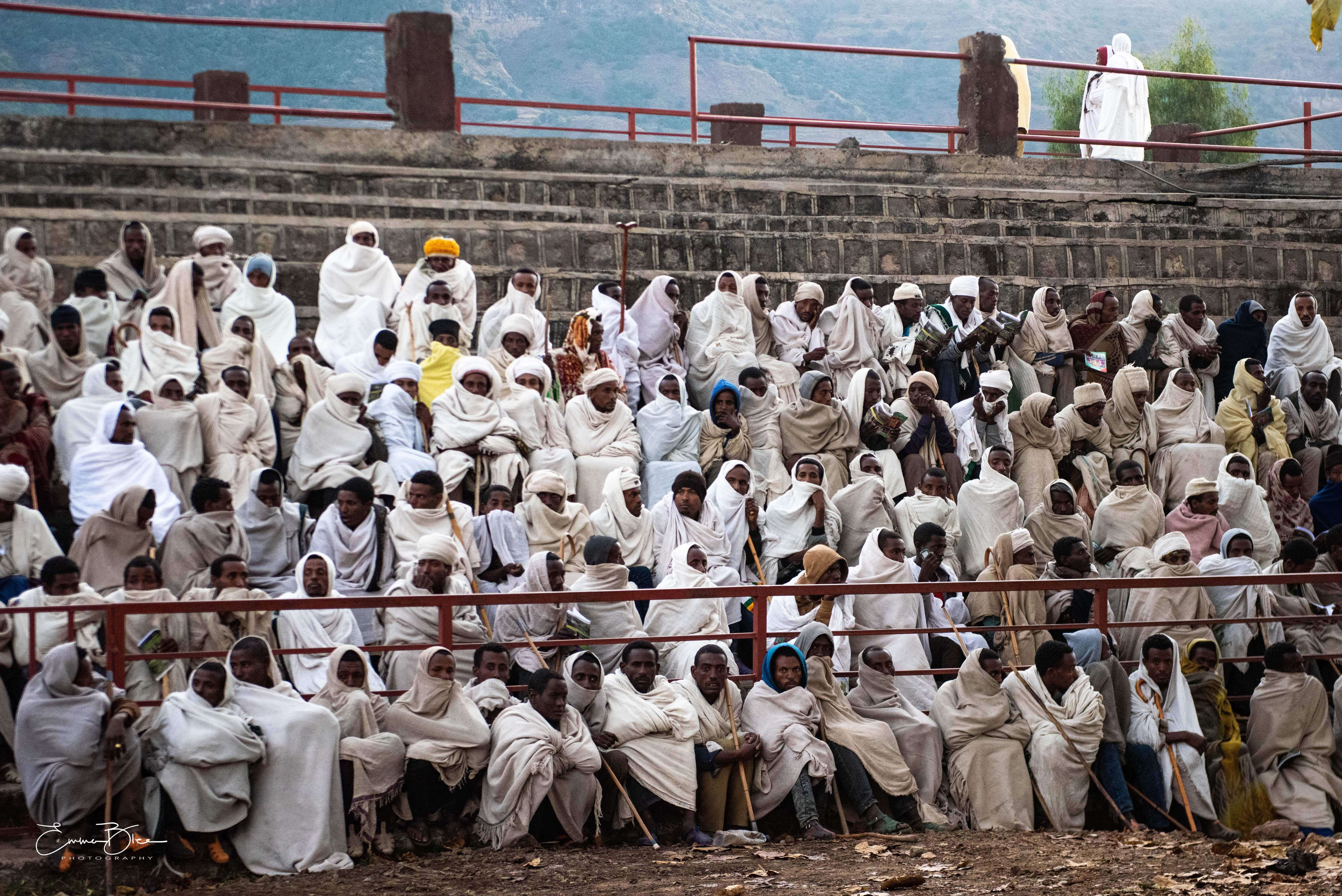 EB_20_01_06_Ethiopia_0252