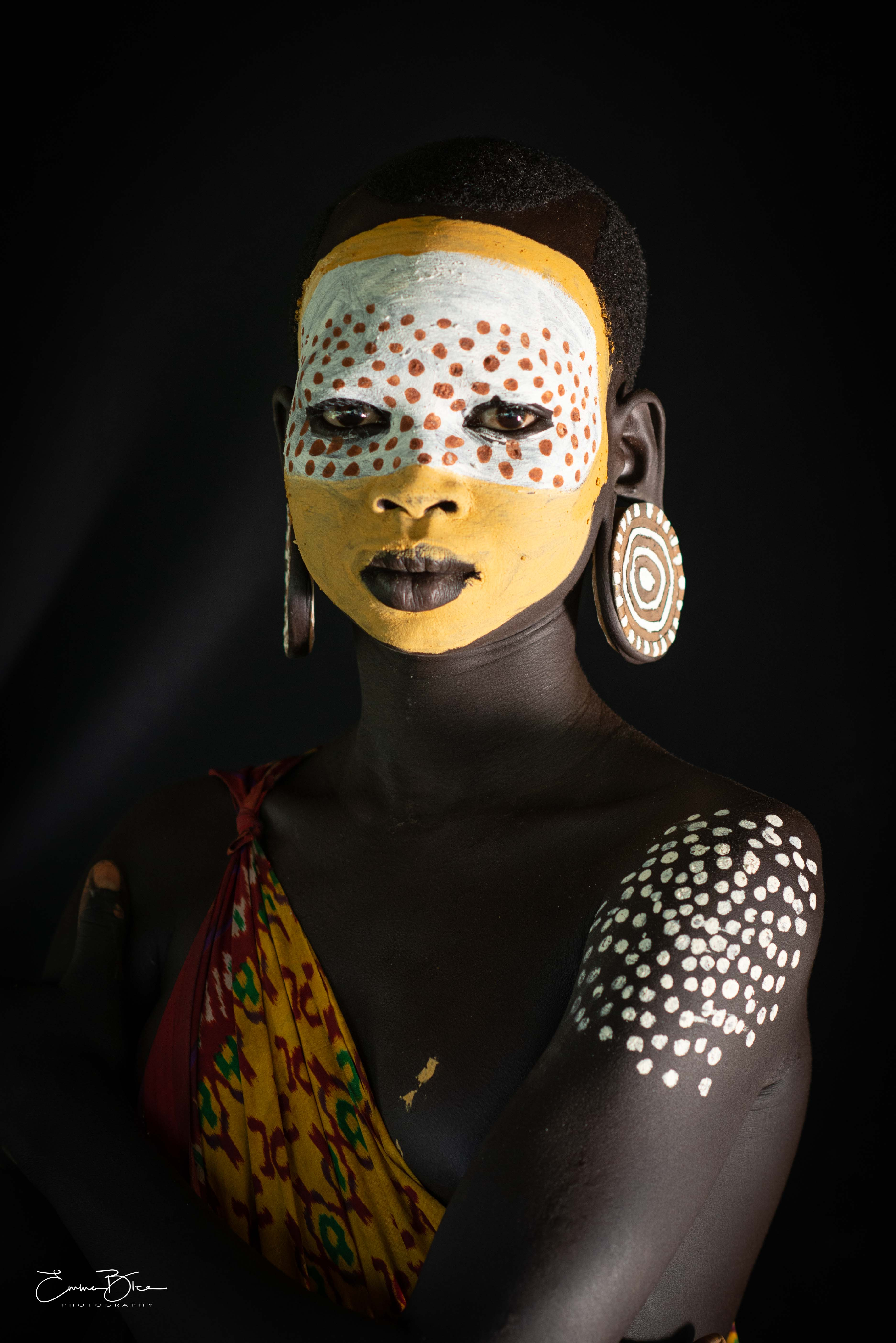 EB_20_01_18_Ethiopia_5862