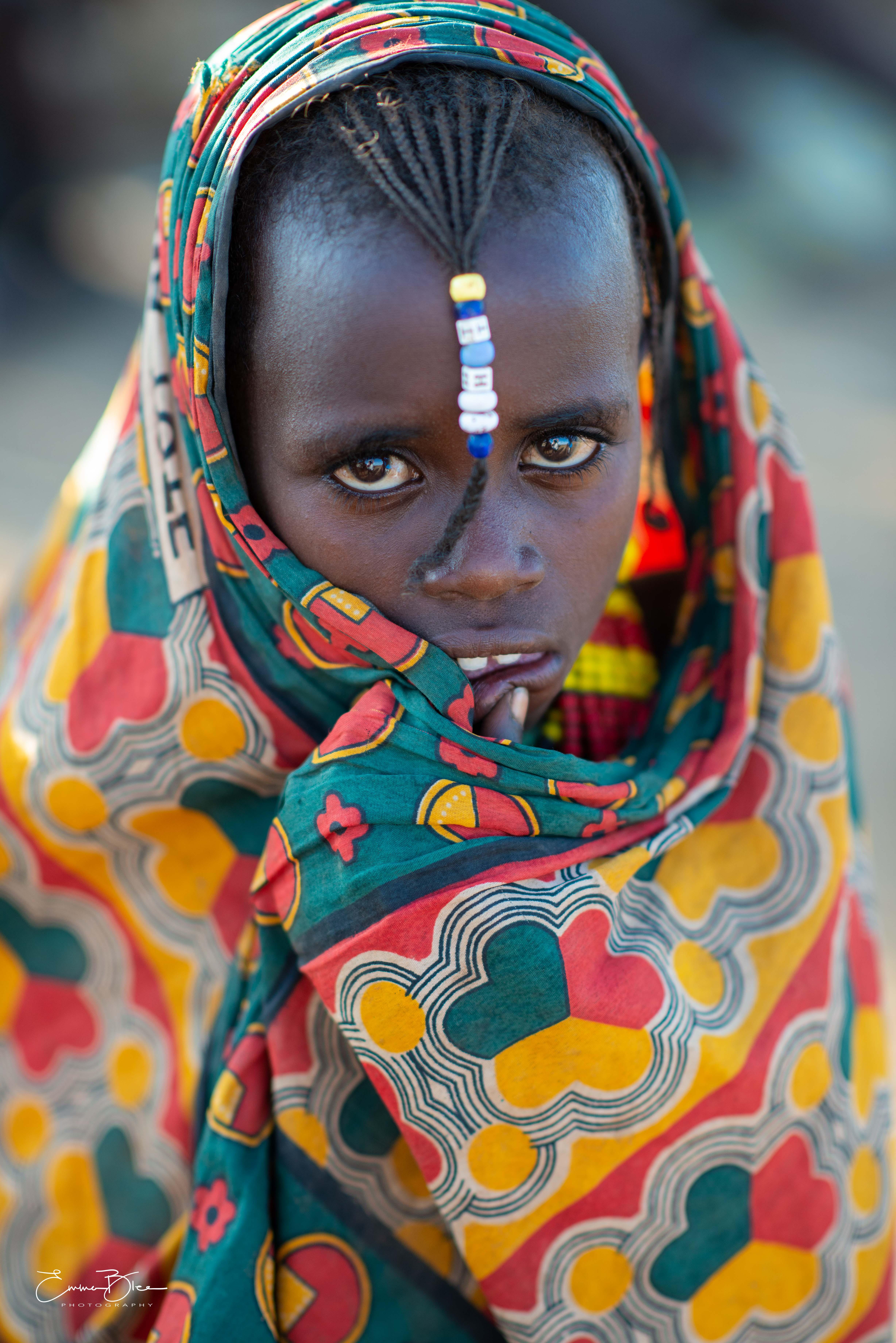 EB_20_01_10_Ethiopia_1258