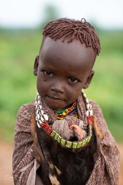 EB_20_01_12_Ethiopia_2858