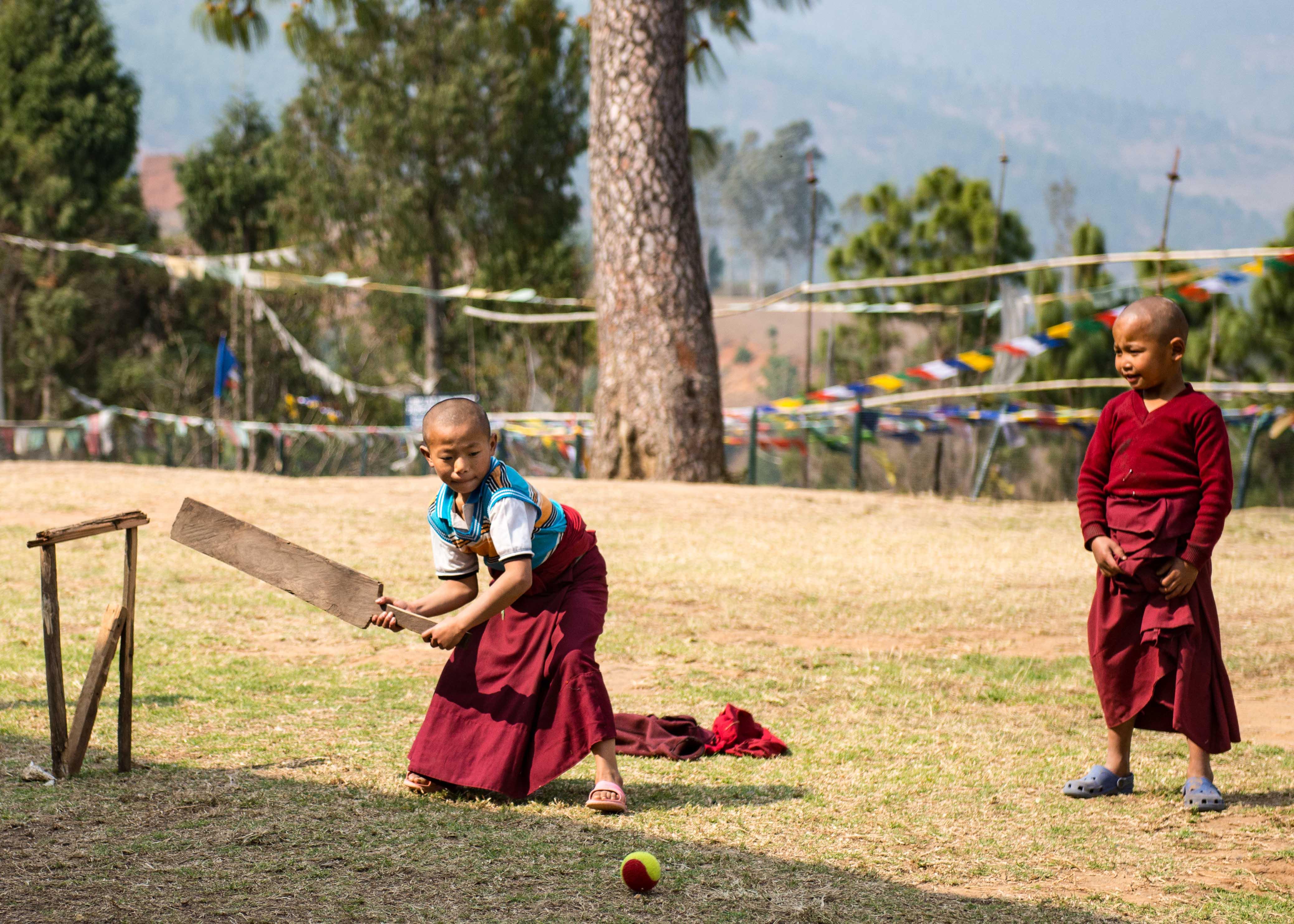 Bhutan-96