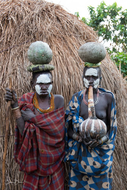 EB_20_01_18_Ethiopia_5339