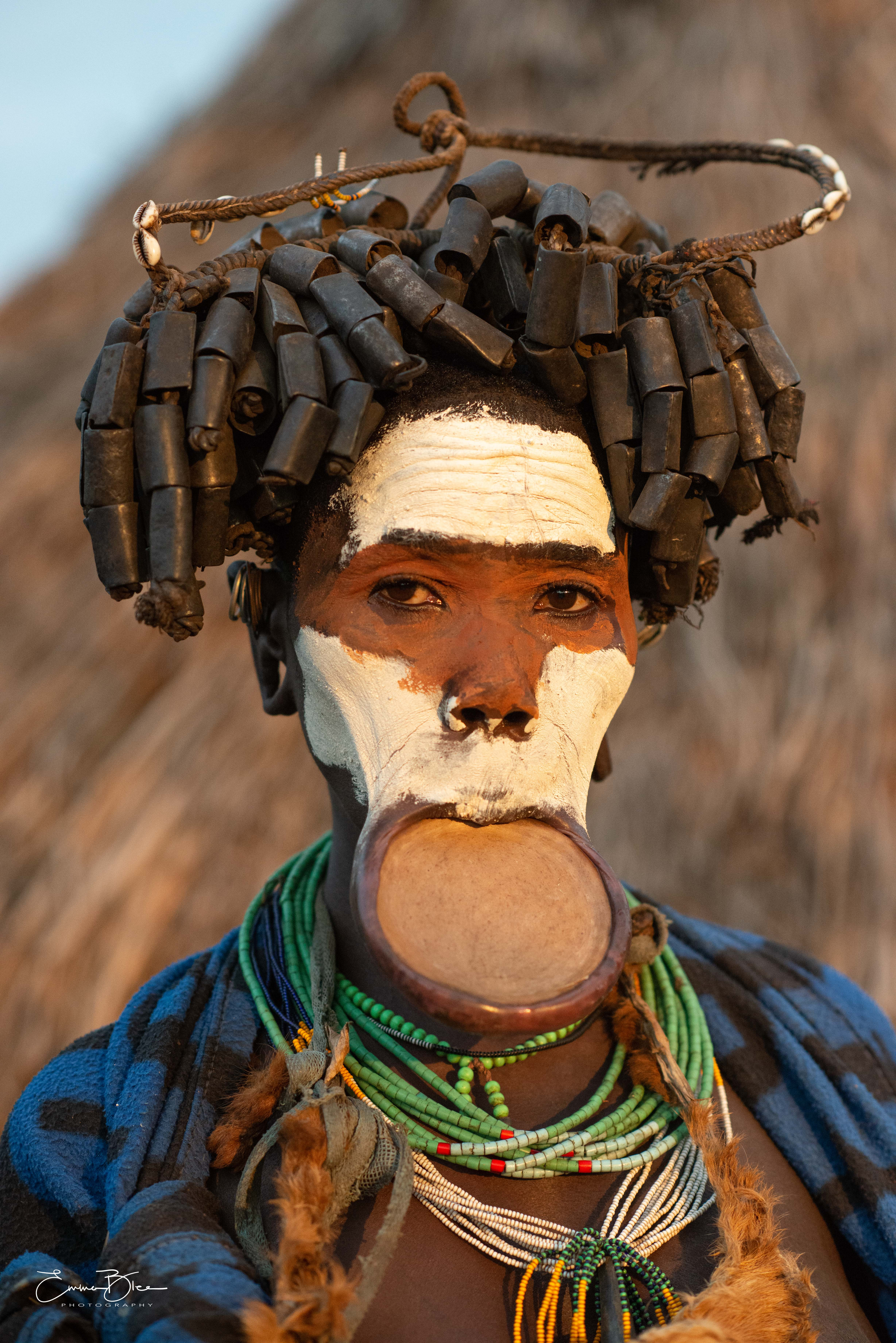 EB_20_01_18_Ethiopia_5152