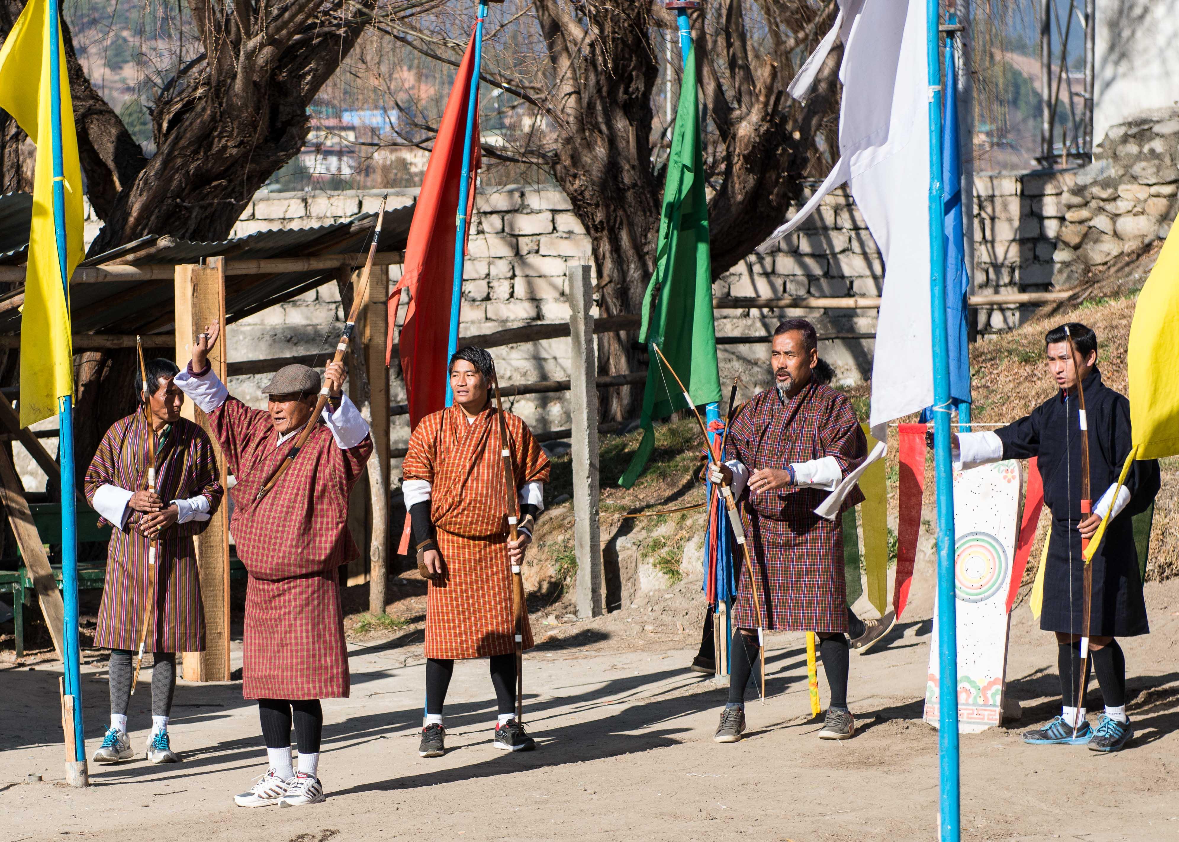 Bhutan-28