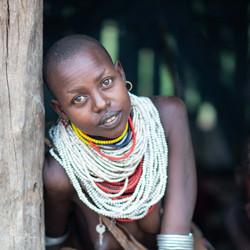 EB_20_01_13_Ethiopia_2961