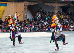 Bhutan-90