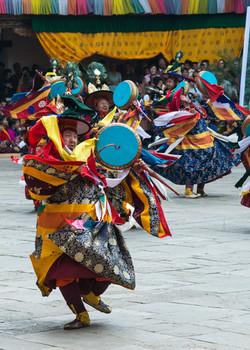Bhutan-95