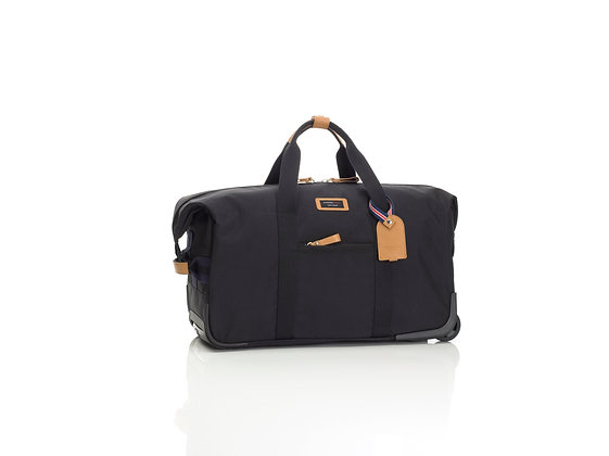 Storksak - Cabin Carry-on