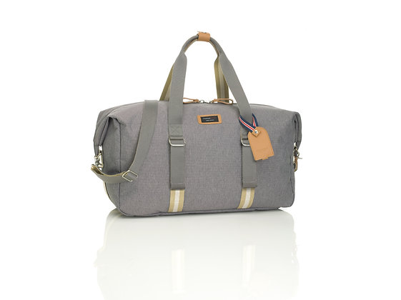 The Private Hospital Bag