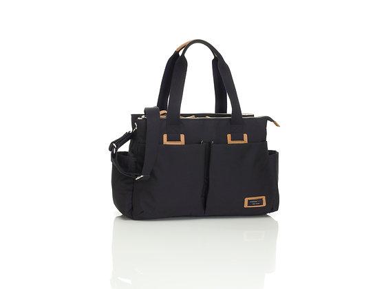 Storksak - Shoulder Bag