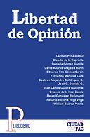 Portada Libro Libertad de Opinion1.jpg