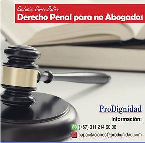Curso Derecho Penal 2.jpg