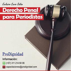 Curso Derecho Penal.jpg
