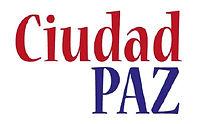 Logo%20Ciudad%20PAz%202020%20redes_edite
