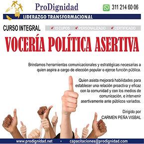 Curso Integral Voceria Pol Asertiva.jpg