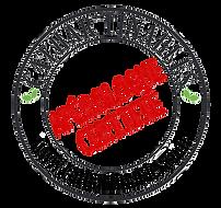 Logo_apérologue.png