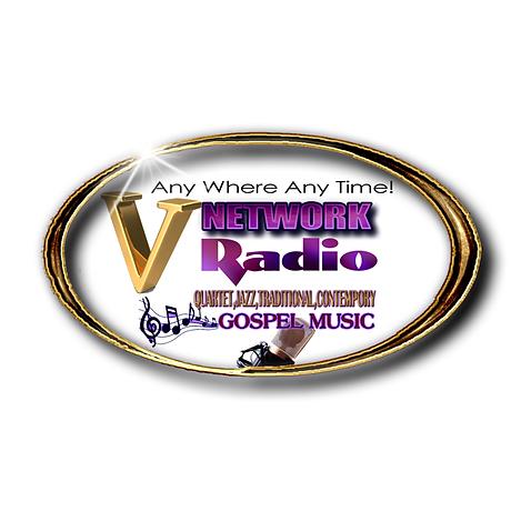V NETWORK logo purple golod gospel.PNG