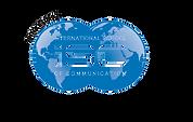 Logo_Complet_RVB_edited.png
