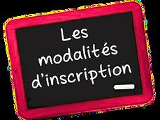 modalité_d'inscription.png