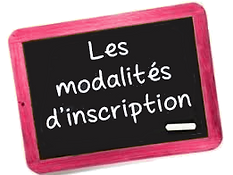 modalité_d'inscription.png