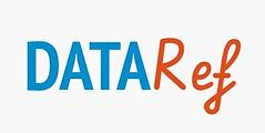 data ref_edited.jpg