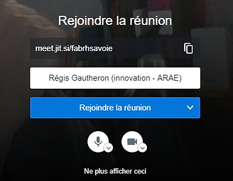 connexion visio jitisi.png